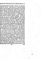 giornale/TO00190063/1774/unico/00000059
