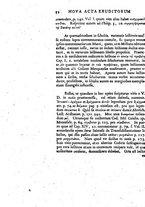 giornale/TO00190063/1774/unico/00000060