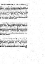 giornale/TO00190063/1774/unico/00000103