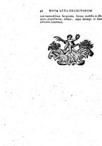 giornale/TO00190063/1774/unico/00000104
