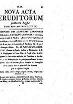 giornale/TO00190063/1774/unico/00000105