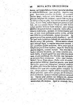 giornale/TO00190063/1774/unico/00000106