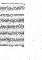 giornale/TO00190063/1774/unico/00000107