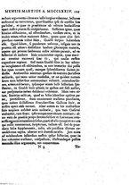 giornale/TO00190063/1774/unico/00000109