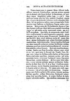 giornale/TO00190063/1774/unico/00000110