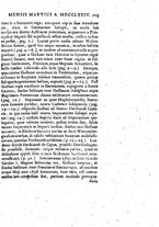 giornale/TO00190063/1774/unico/00000111