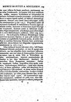 giornale/TO00190063/1774/unico/00000113
