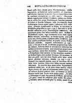 giornale/TO00190063/1774/unico/00000116