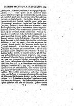 giornale/TO00190063/1774/unico/00000117