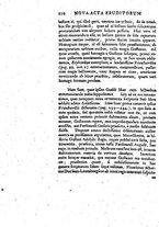 giornale/TO00190063/1774/unico/00000118