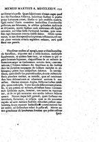 giornale/TO00190063/1774/unico/00000119