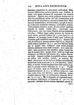 giornale/TO00190063/1774/unico/00000120