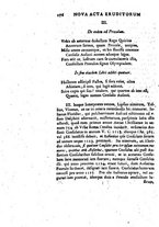 giornale/TO00190063/1774/unico/00000182