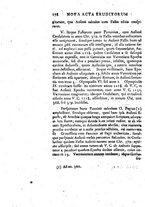 giornale/TO00190063/1774/unico/00000184