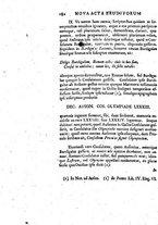 giornale/TO00190063/1774/unico/00000188