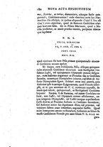 giornale/TO00190063/1774/unico/00000190