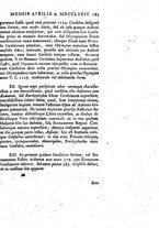 giornale/TO00190063/1774/unico/00000191