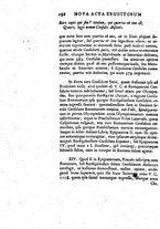 giornale/TO00190063/1774/unico/00000192