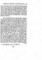 giornale/TO00190063/1774/unico/00000193