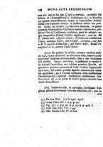 giornale/TO00190063/1774/unico/00000194
