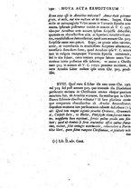 giornale/TO00190063/1774/unico/00000196