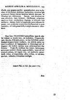 giornale/TO00190063/1774/unico/00000199
