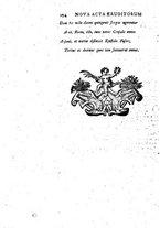 giornale/TO00190063/1774/unico/00000200