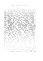 giornale/TO00190392/1939/unico/00000013