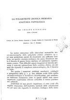 giornale/TO00190392/1939/unico/00000019