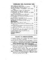 giornale/TO00190827/1892/v.1/00000006