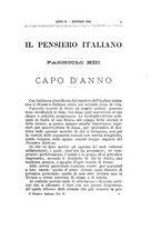 giornale/TO00190827/1892/v.1/00000011
