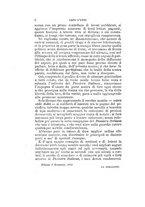 giornale/TO00190827/1892/v.1/00000012