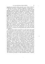 giornale/TO00190827/1892/v.1/00000015