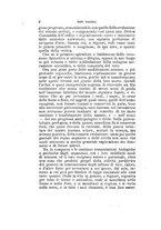 giornale/TO00190827/1892/v.1/00000016