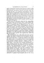 giornale/TO00190827/1892/v.1/00000017
