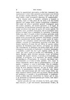 giornale/TO00190827/1892/v.1/00000018