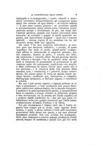 giornale/TO00190827/1892/v.1/00000019