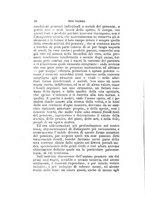 giornale/TO00190827/1892/v.1/00000020