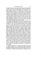 giornale/TO00190827/1892/v.1/00000041
