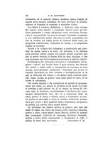 giornale/TO00190827/1892/v.1/00000042