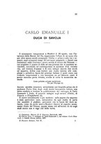 giornale/TO00190827/1892/v.1/00000043