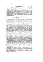 giornale/TO00190827/1892/v.1/00000045