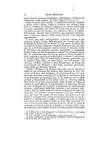 giornale/TO00190827/1892/v.1/00000046