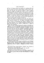 giornale/TO00190827/1892/v.1/00000047