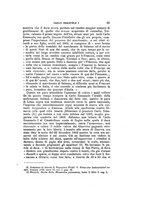 giornale/TO00190827/1892/v.1/00000049