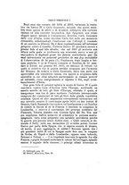 giornale/TO00190827/1892/v.1/00000051