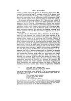giornale/TO00190827/1892/v.1/00000052