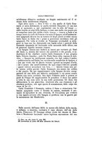 giornale/TO00190827/1892/v.1/00000053