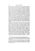 giornale/TO00190827/1892/v.1/00000054