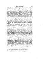 giornale/TO00190827/1892/v.1/00000055